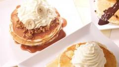 pancakecafe