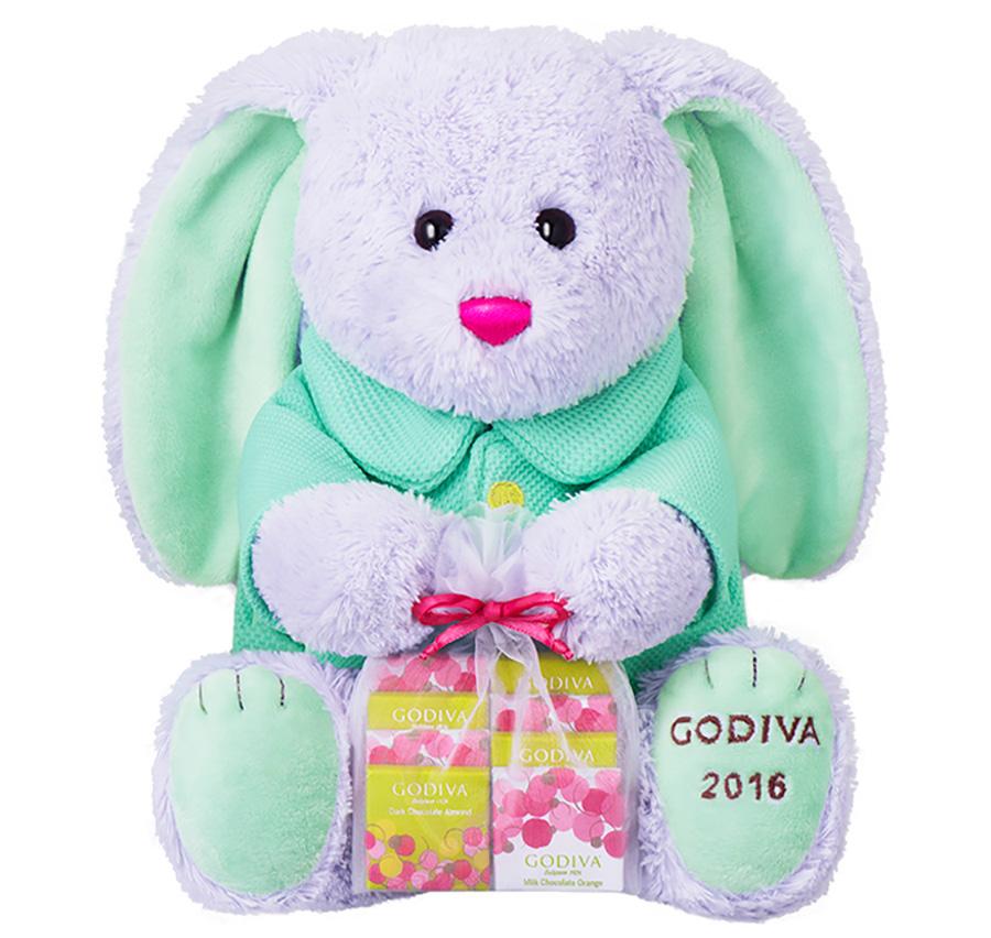 godiva160316-3