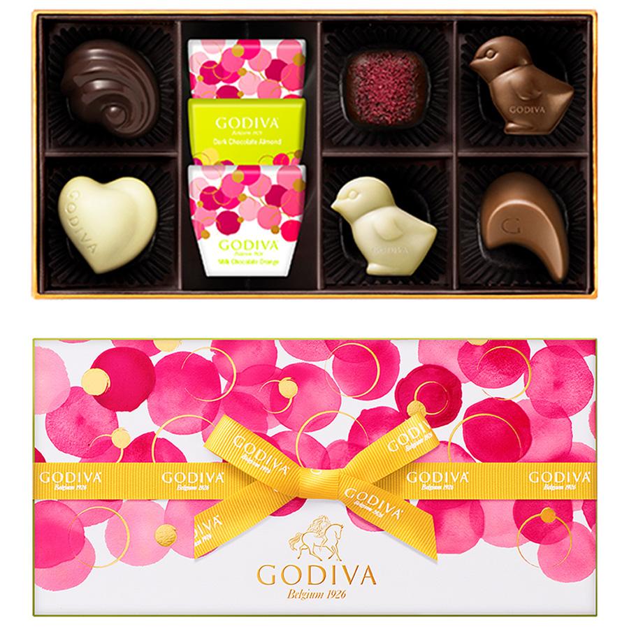 godiva160316-7