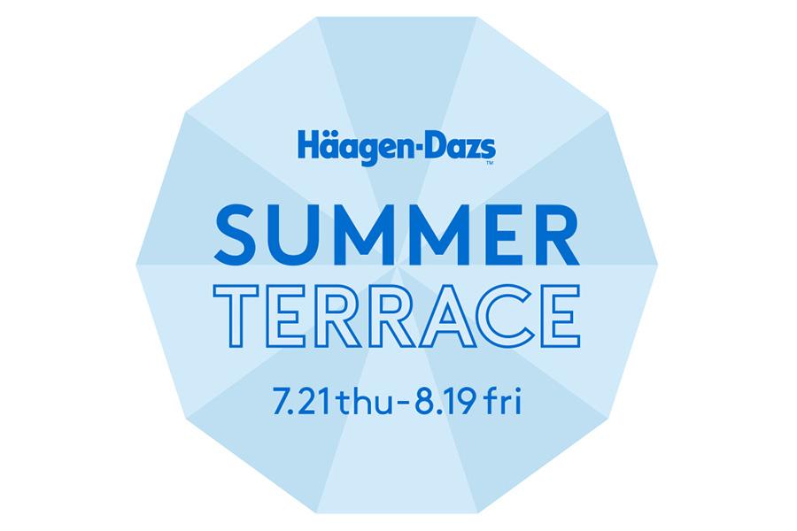 haagen-summerterrace1
