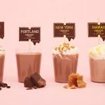 chocolatestand1
