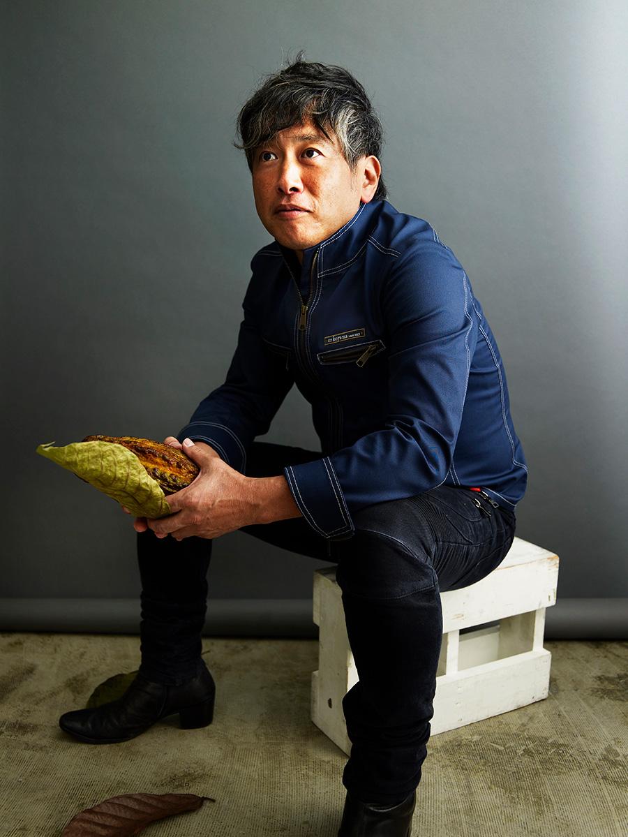 eskoyama2017-7