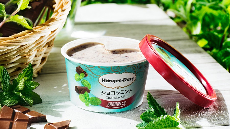 haagen_mint1