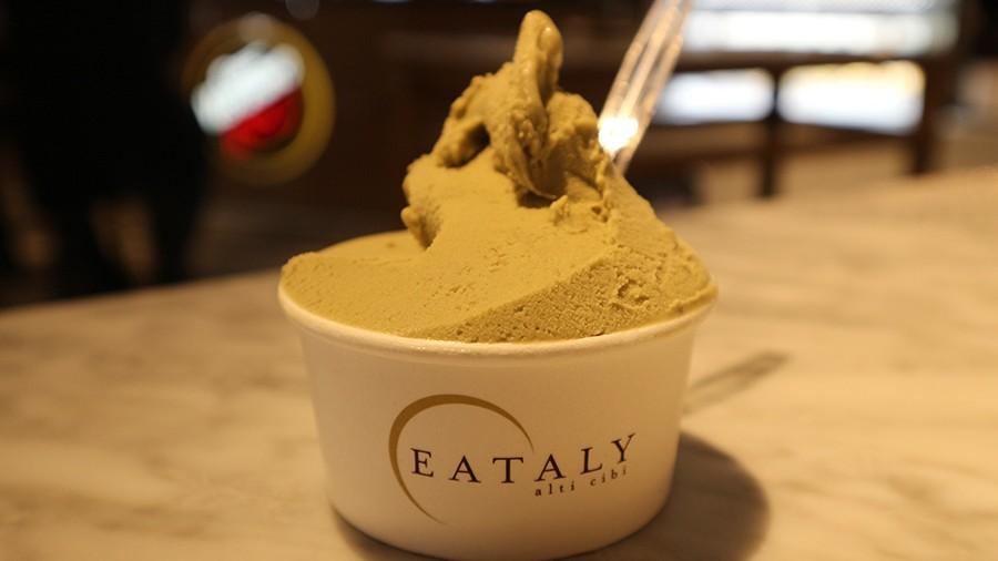 eatary1