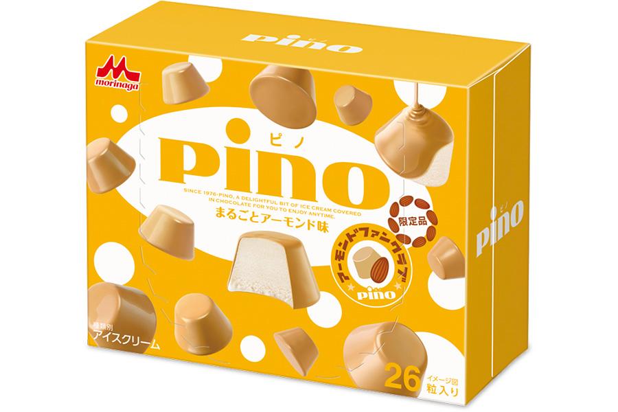 pinoalmondo3