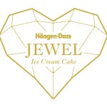 haagen_jewel_logo