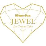 haagen_jewel_logo